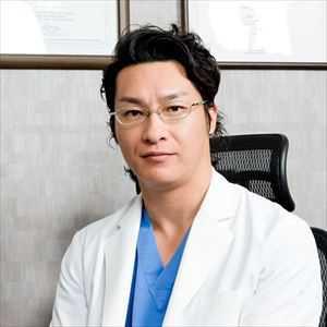 平田 亮医師画像