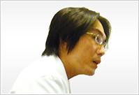 201509教えてAGA正木院長サムネイル